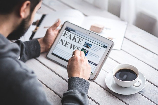 fake-news-pixabay