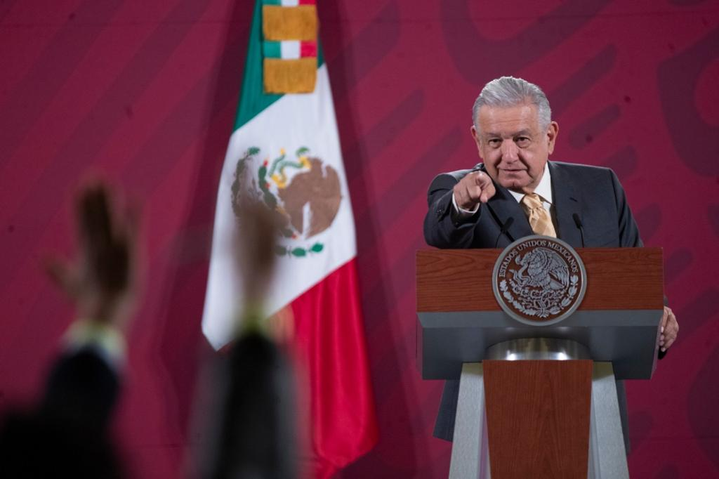 amlo litio mexico